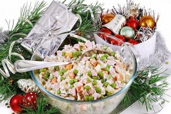 Різдвяні рецепти, фото-2