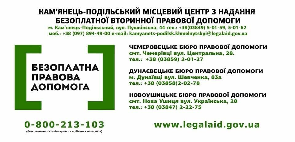 Реалізація виборчого права, фото-1