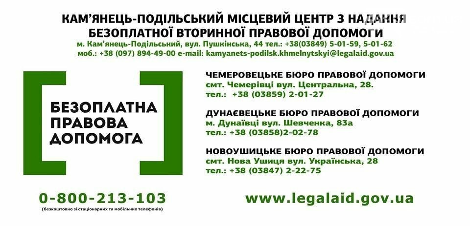 67% дітей в Україні стикалися із булінгом , фото-1