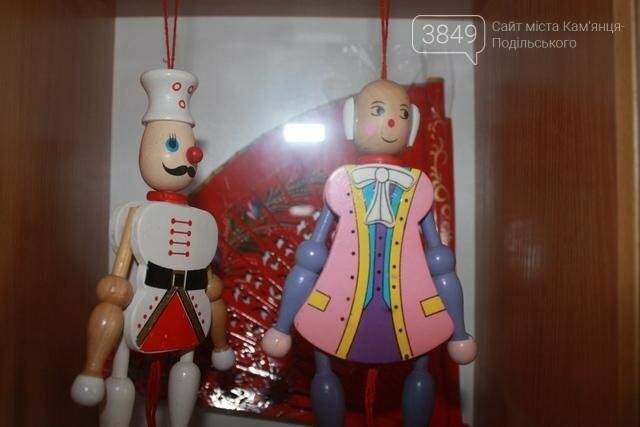 """Унікальна колекція іграшок світу в ДНЗ """"Веселка"""". Історія створення міні-музею, фото-11"""