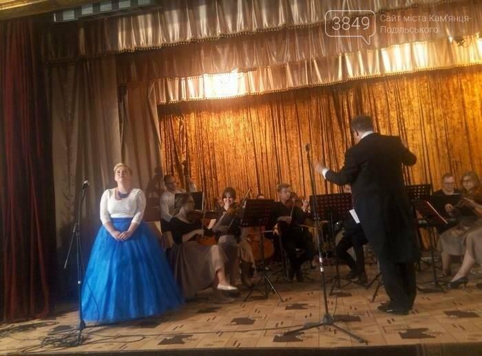 Комедійне і класичне продовження оперного фестивалю із польським оркестром, фото-4
