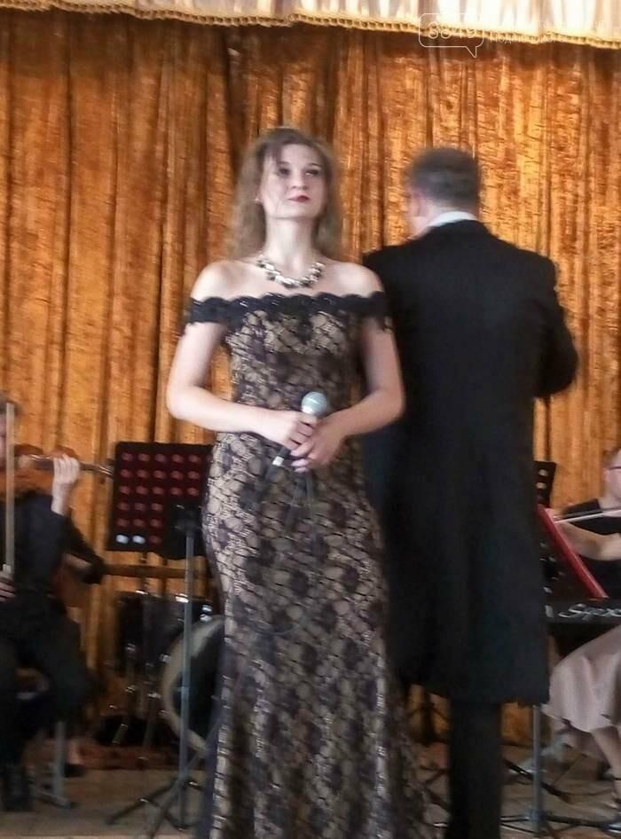 Комедійне і класичне продовження оперного фестивалю із польським оркестром, фото-3