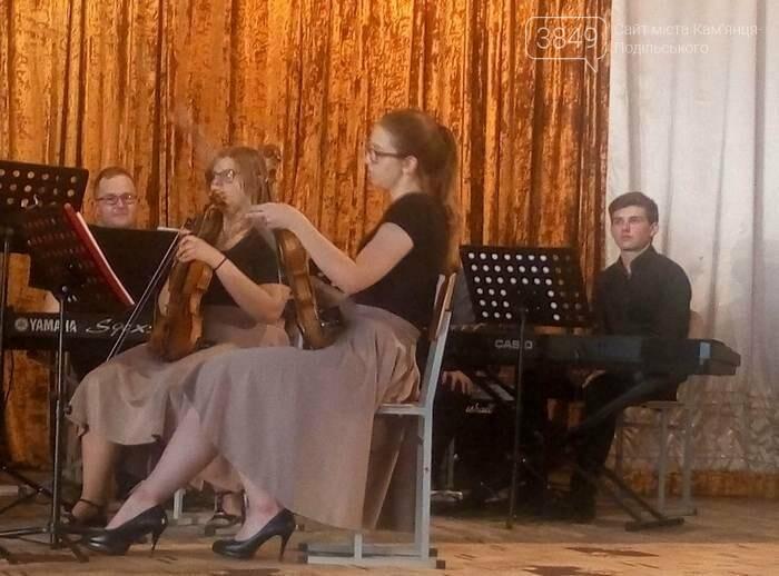 Комедійне і класичне продовження оперного фестивалю із польським оркестром, фото-2