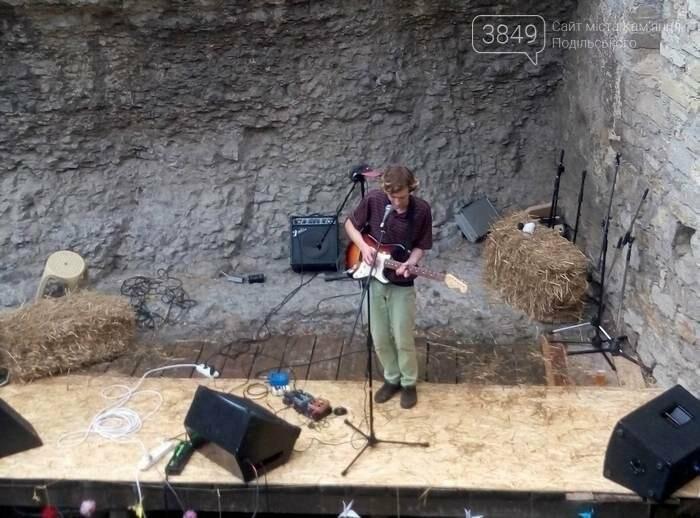 Zagata music Day - фестиваль культурного відпочинку під якісну українську музику, фото-1