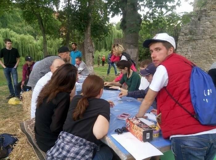 Zagata music Day - фестиваль культурного відпочинку під якісну українську музику, фото-11