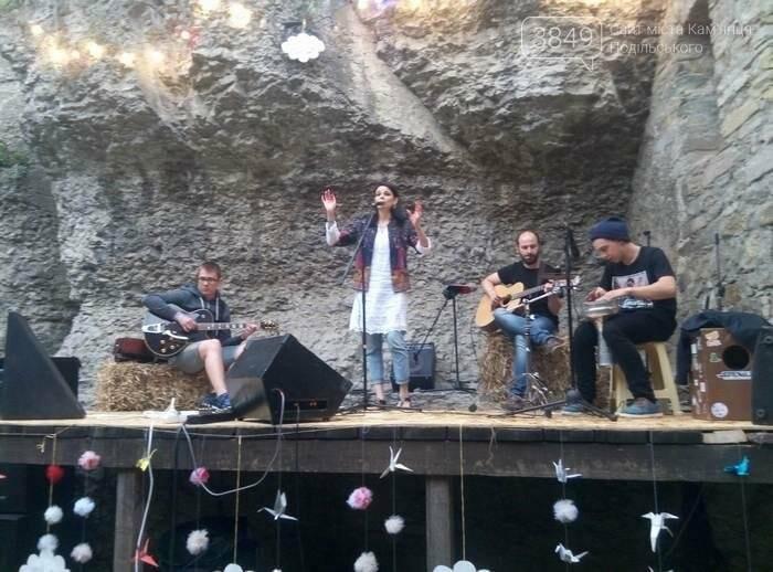 Zagata music Day - фестиваль культурного відпочинку під якісну українську музику, фото-4