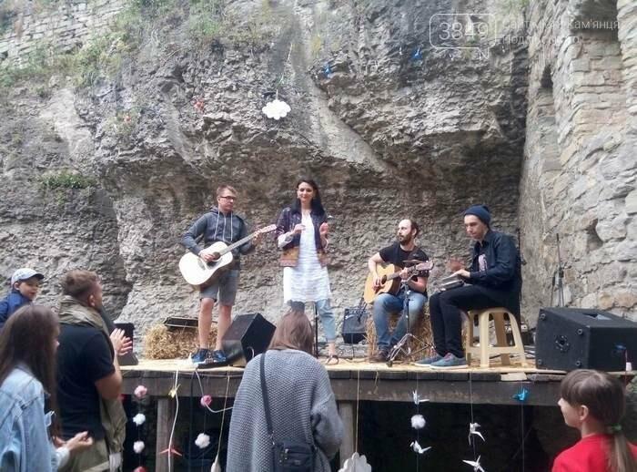 Zagata music Day - фестиваль культурного відпочинку під якісну українську музику, фото-3