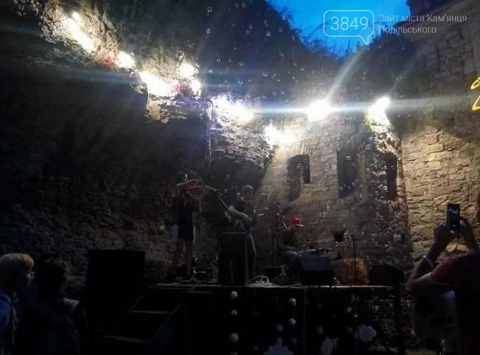 Zagata music Day - фестиваль культурного відпочинку під якісну українську музику, фото-6
