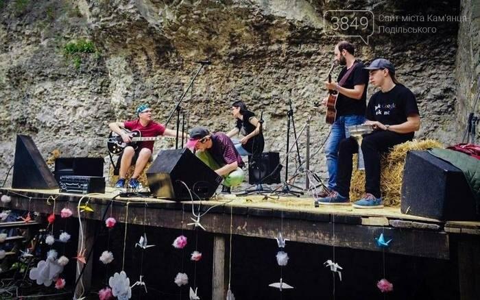 Zagata music Day - фестиваль культурного відпочинку під якісну українську музику, фото-8