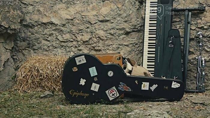 Zagata music Day - фестиваль культурного відпочинку під якісну українську музику, фото-15