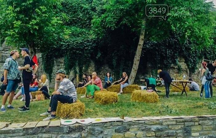 Zagata music Day - фестиваль культурного відпочинку під якісну українську музику, фото-9