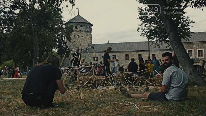 Zagata music Day - фестиваль культурного відпочинку під якісну українську музику, фото-10