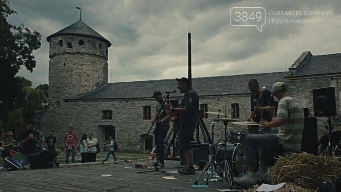 Zagata music Day - фестиваль культурного відпочинку під якісну українську музику, фото-7