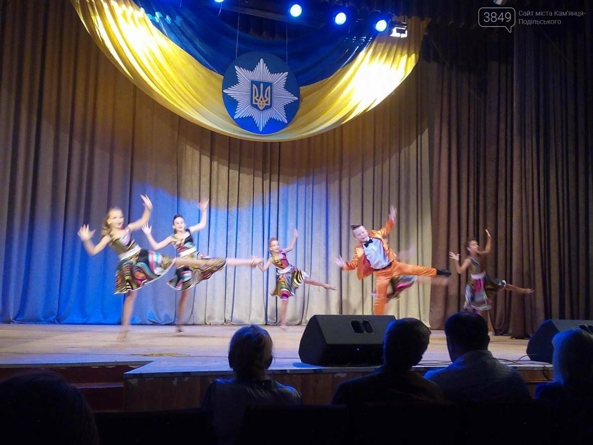 Сьогодні відзначають День Національної поліції України, фото-9