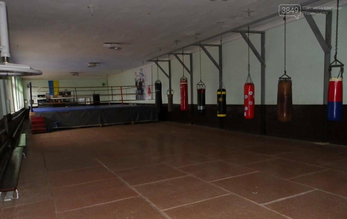 Спортивний розвиток дитини: куди у Кам`янці віддати майбутнього чемпіона?, фото-6