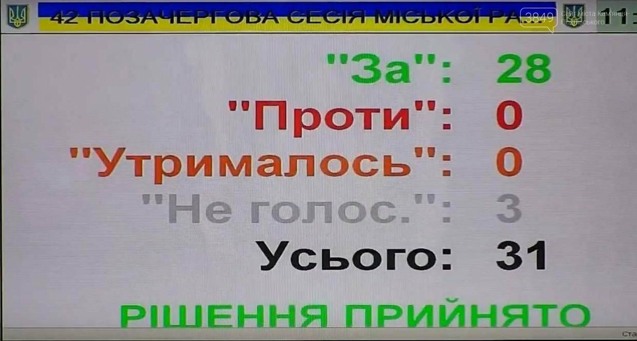 Реабілітація дорожнього покриття на вулиці Князів Коріатовичів до села Мукша-Китайгородська, фото-1
