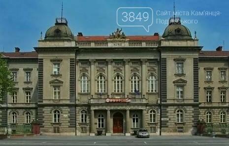 Кам'янецькі абітурієнти отримали можливість навчатися у Словаччині, фото-4