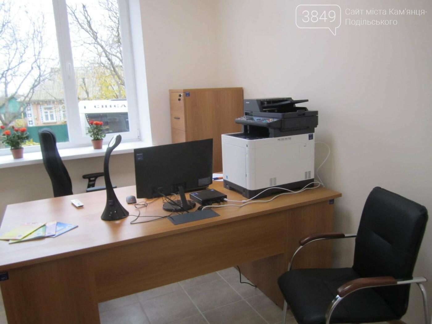 У Колибаївській ОТГ відкрили поліцейську станцію за сприяння ЄС, фото-6