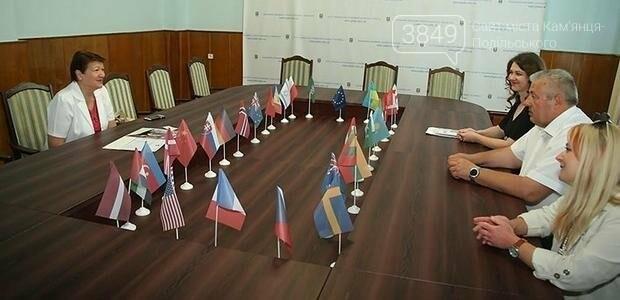 ТОП-52 події, які цікавили кам'янчан у 2017 році, фото-25