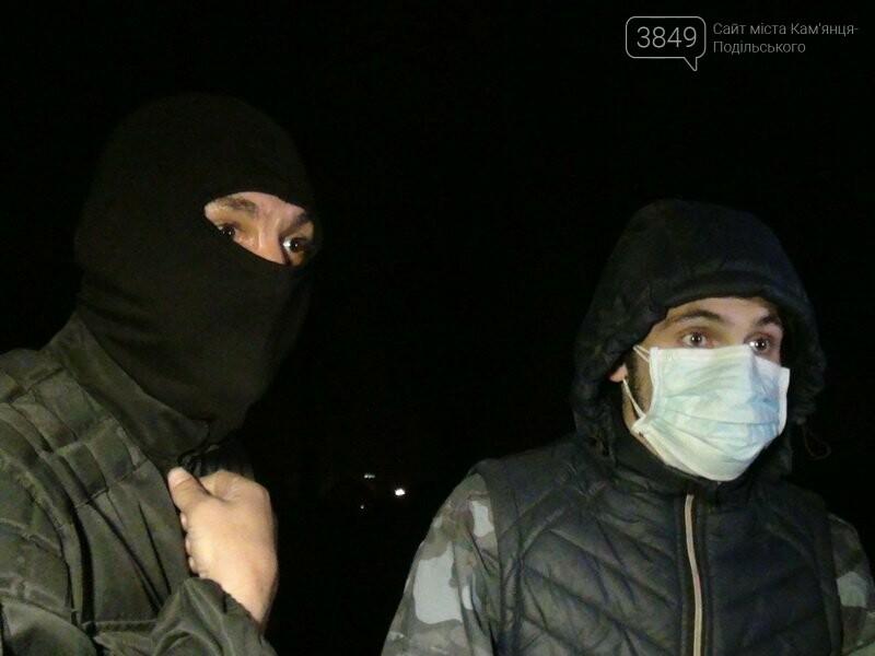 Він просто діяв за уставом. Хто дав першу відсіч сепаратистам на Донбасі (ФОТО), фото-2
