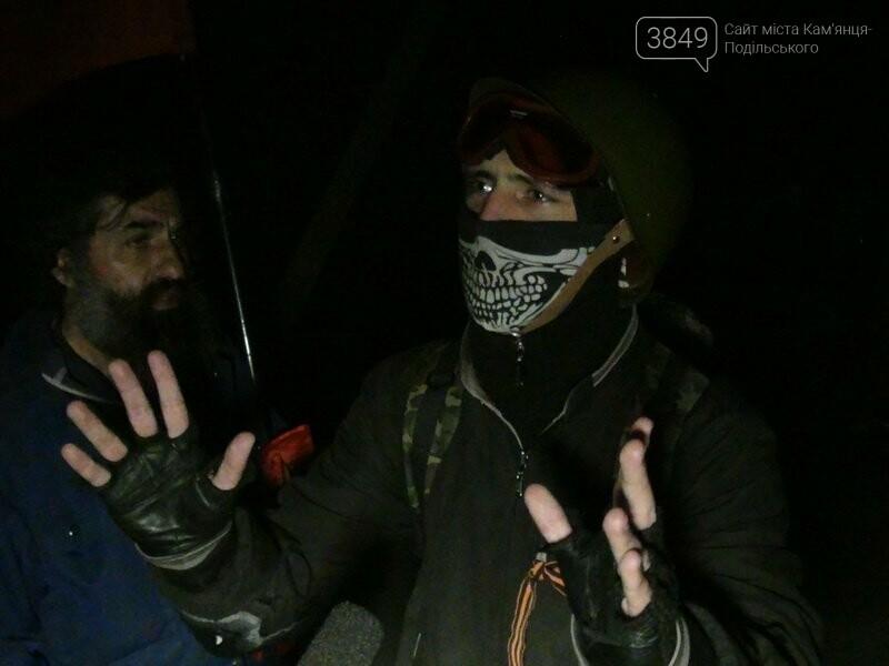 Він просто діяв за уставом. Хто дав першу відсіч сепаратистам на Донбасі (ФОТО), фото-3