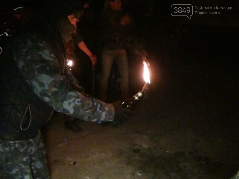 Він просто діяв за уставом. Хто дав першу відсіч сепаратистам на Донбасі (ФОТО), фото-1