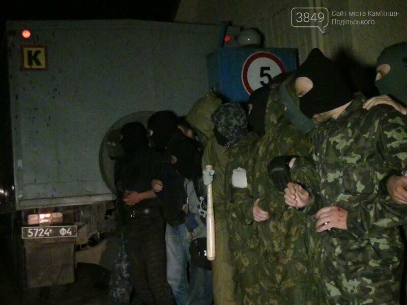 Він просто діяв за уставом. Хто дав першу відсіч сепаратистам на Донбасі (ФОТО), фото-5
