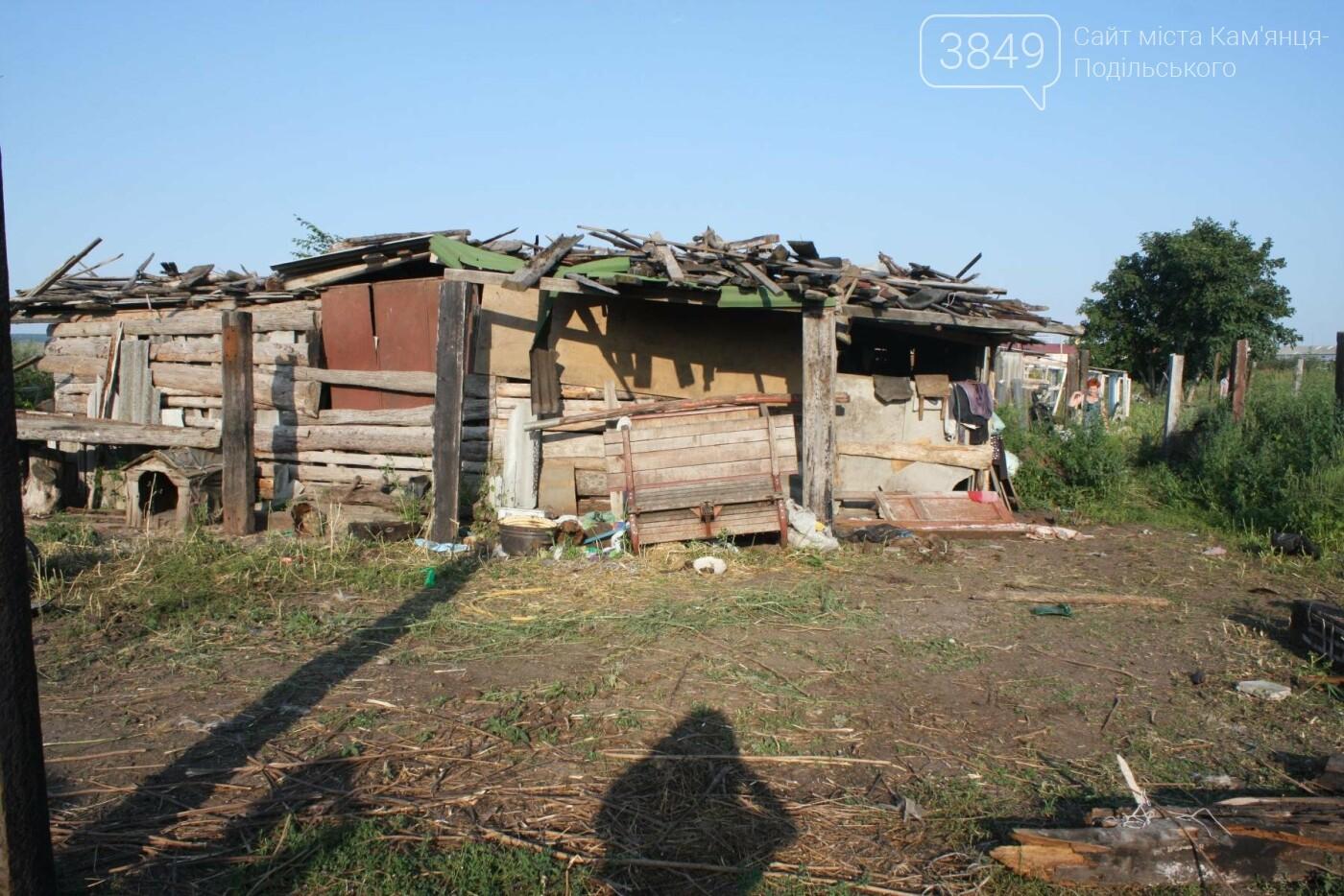 """В Кам'янці відбулось """"народне віче"""" щодо жорстокого поводження з тваринами, фото-25"""