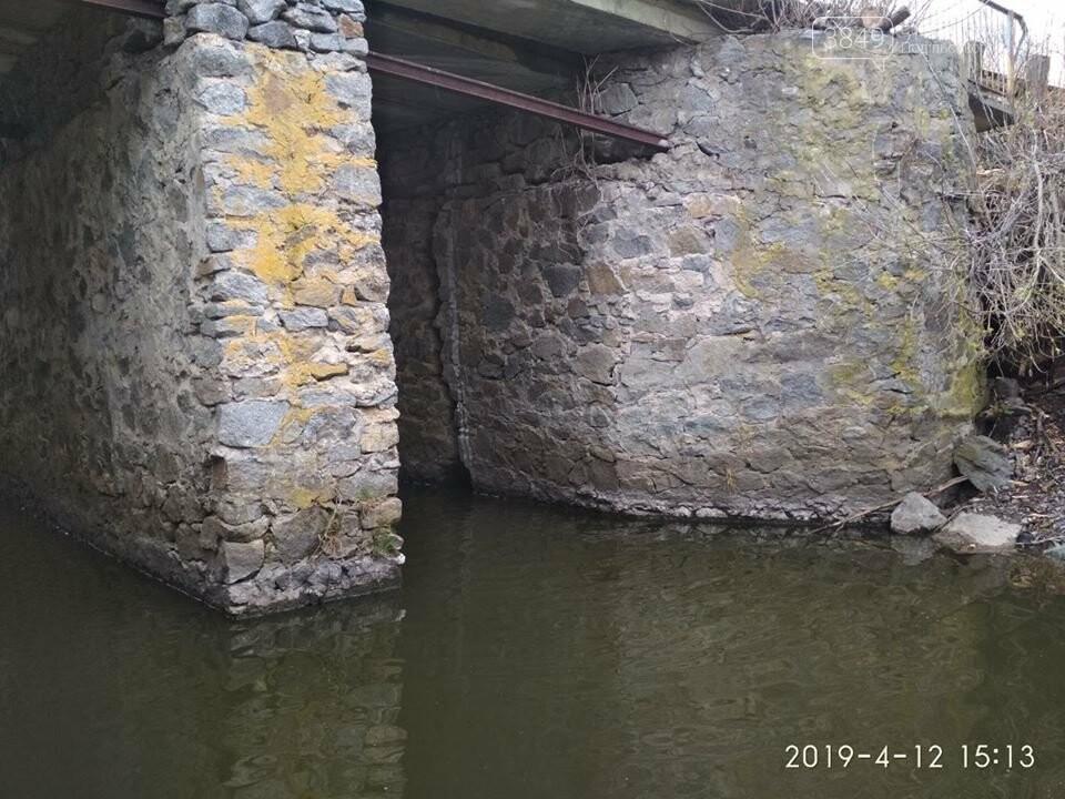 На ремонт мостів Хмельниччини виділили понад 28 мільйонів гривень, фото-1