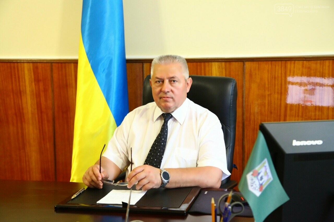 У Кам'янці-Подільському вперше відбулись вибори ректора за зміненою системою, фото-3, Фото: ПДАТУ