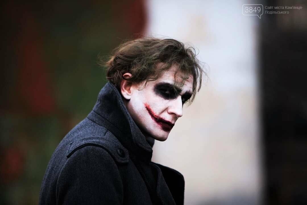 Людина-мистецтво: Валерій Свереда про театр, мрії та сокровенне, фото-4