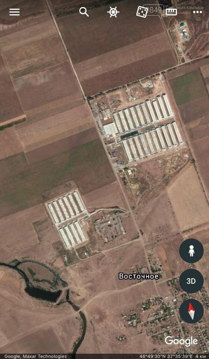 Бахматюк побудував найбільші в Євразії фабрики. НАБУ і прокуратура їх не бачить, фото-4