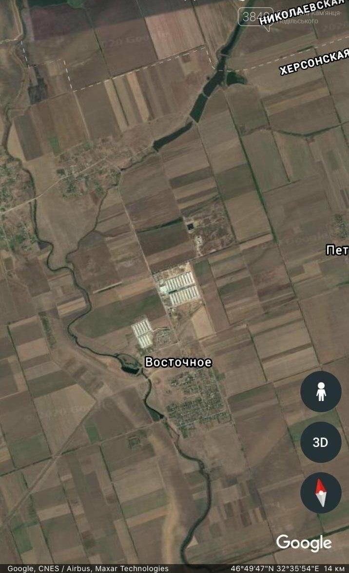 Бахматюк побудував найбільші в Євразії фабрики. НАБУ і прокуратура їх не бачить, фото-3