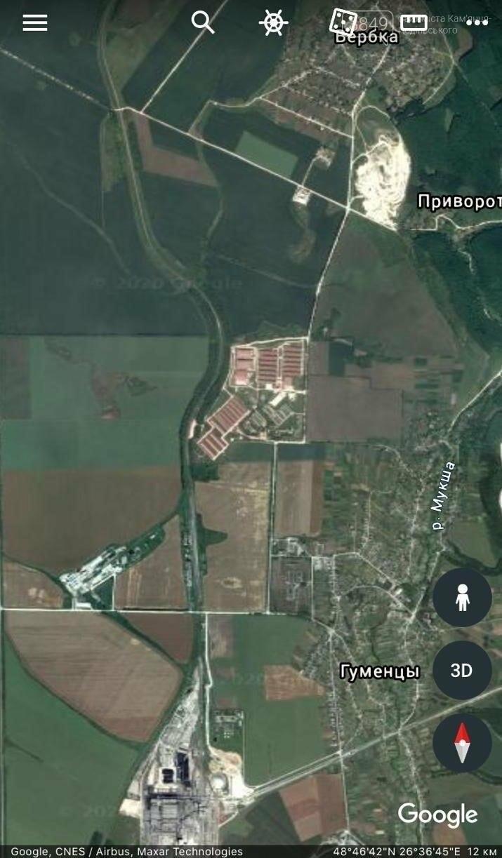 Бахматюк побудував найбільші в Євразії фабрики. НАБУ і прокуратура їх не бачить, фото-5