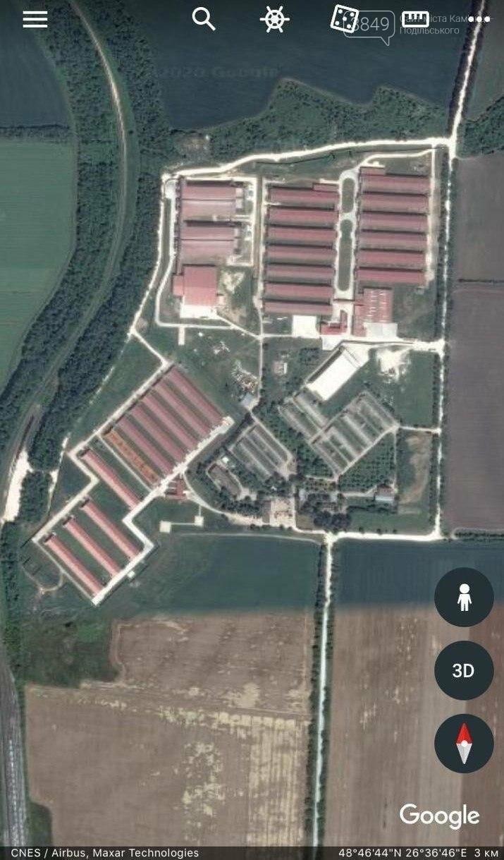 Бахматюк побудував найбільші в Євразії фабрики. НАБУ і прокуратура їх не бачить, фото-6
