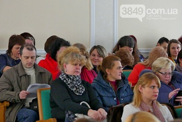 Наскільки якісне масло в дитячих садках Кам'янця-Подільського: результати скандальні, фото-7