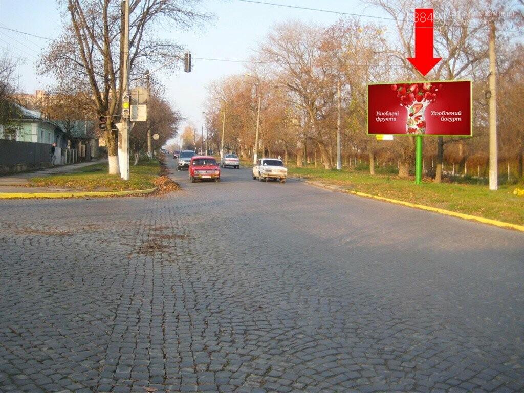 Широкий вибір зовнішньої реклами в Кам'янці — Подільському на будь-який смак!, фото-2