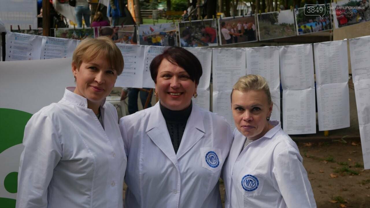 """""""Медико - Природничий Університет""""  проводить літній набір студентів! , фото-3"""