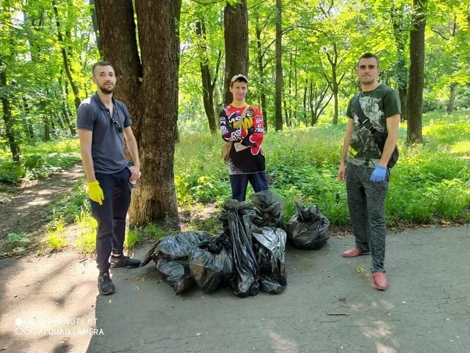 """Ініціативні кам'янчани створили благодійний фонд """"Рука порятунку"""", фото-1, Фото: БФ """"Рука порятунку"""""""