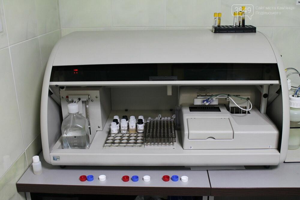 Лабораторія ЦСМ