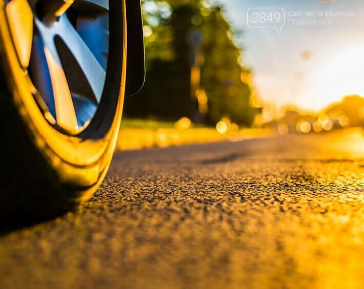 ТОП літніх шин в середньому ціновому діапазоні, фото-1