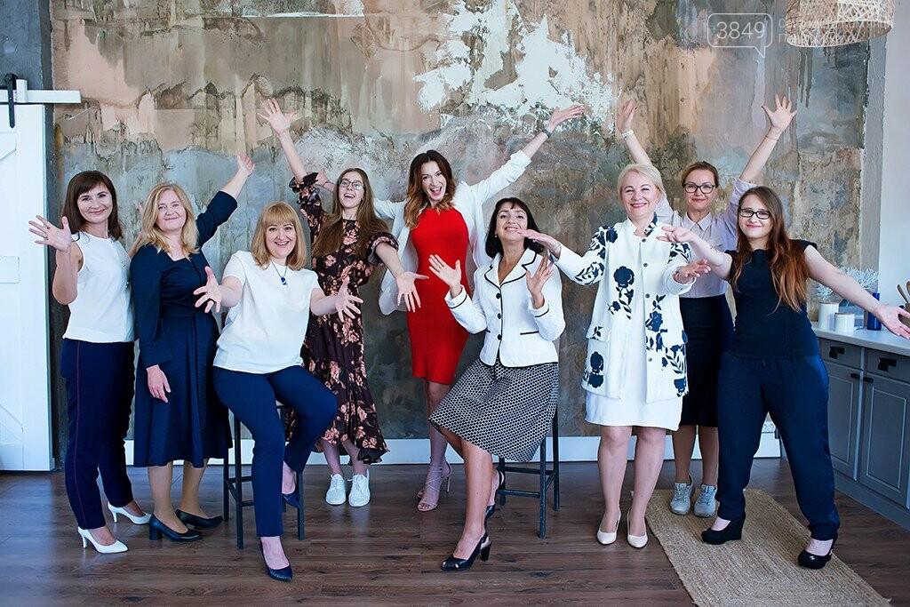 SARGOI Concept Office в місті Кам'янець-Подільський – найкращі сучасні курси іноземних мов, фото-5