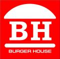 Burger house grill - заклад швидкого харчування