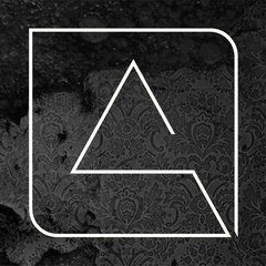 Логотип - СТУДІЯ ДИЗАЙНУ ТА АРХІТЕКТУРИ
