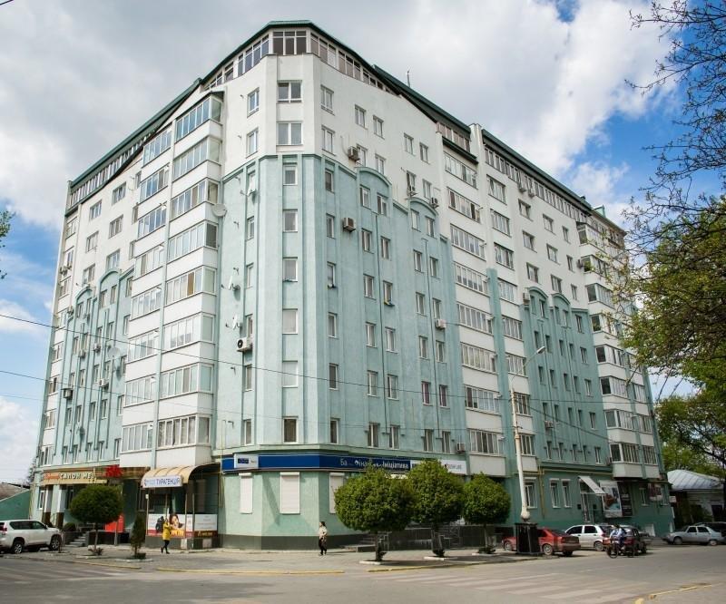 Будинки введені в експлуатацію, фото-3