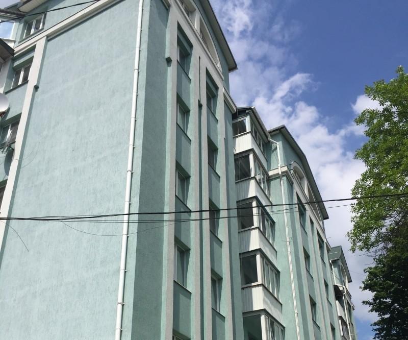 Будинки введені в експлуатацію, фото-2