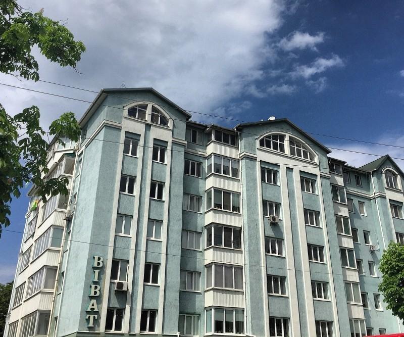 Будинки введені в експлуатацію, фото-5