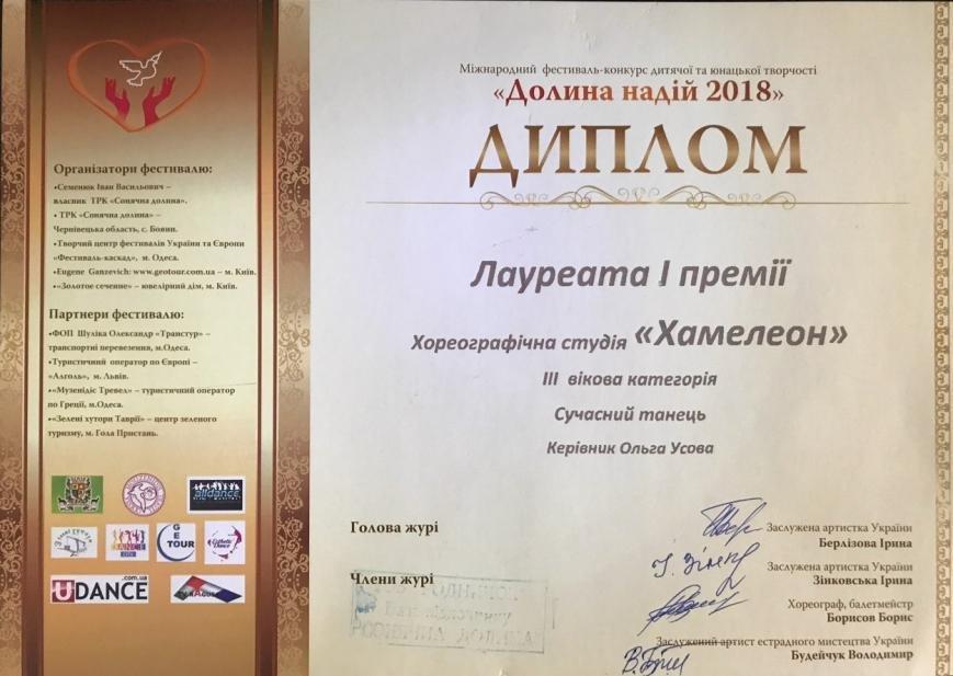 Нагороди колективу, фото-20