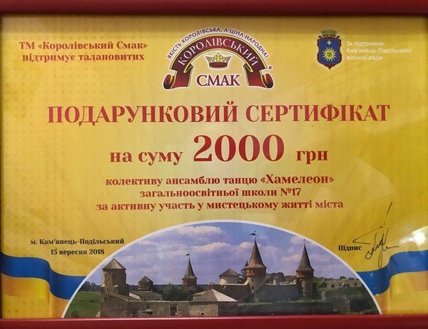 Нагороди колективу, фото-17
