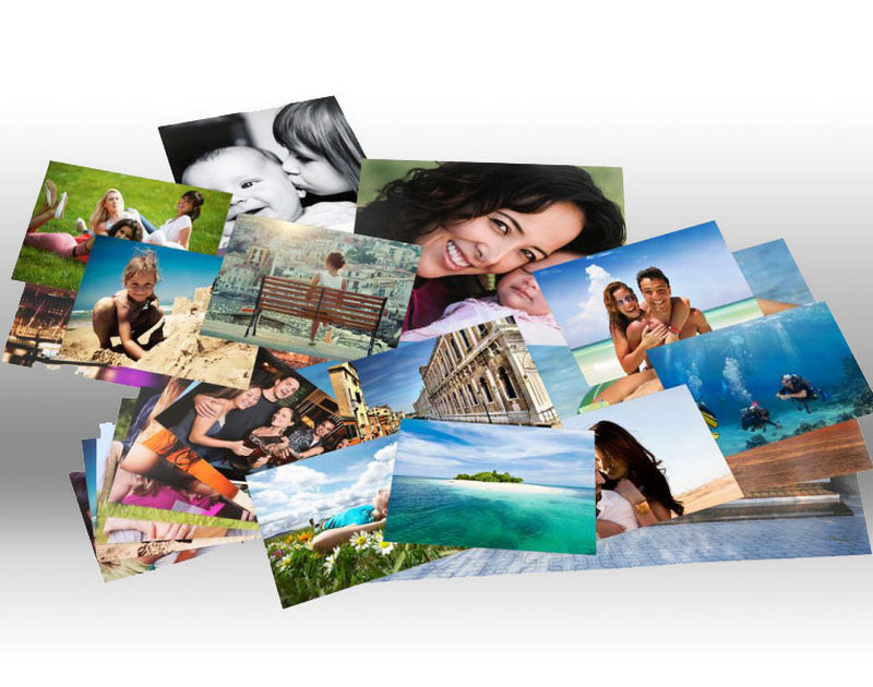 женщины сайт продажи печатных фотографий образом, ассоциации гексаграммы